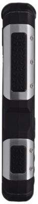Мобильный телефон 2E R240 DS Black 6