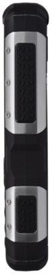 Мобильный телефон 2E R240 DS Black 7