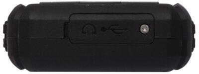 Мобильный телефон 2E R240 DS Black 8