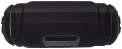 Мобильный телефон 2E R240 DS Black 9