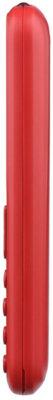 Мобильный телефон 2E E180 2019 DS Red 5