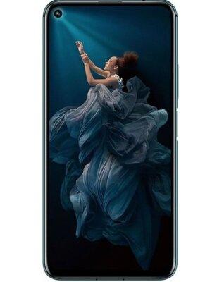 Смартфон Honor 20 Pro (YAL-L41) 8/256Gb Phantom Blue 1