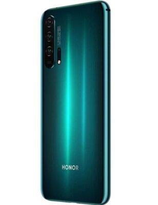 Смартфон Honor 20 Pro (YAL-L41) 8/256Gb Phantom Blue 4
