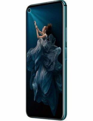 Смартфон Honor 20 Pro (YAL-L41) 8/256Gb Phantom Blue 5