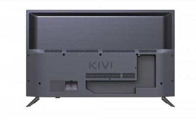 Телевізор Kivi 32HR55GU 3