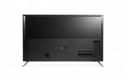 Телевизор Kivi 32HB50GU 3