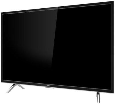 Телевизор TCL 40DS500 2