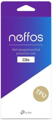 Чохол TP-Link для Neffos C9s 1