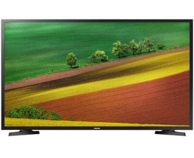 Телевизор Samsung 24N4500 (UE24N4500AUXUA) 1