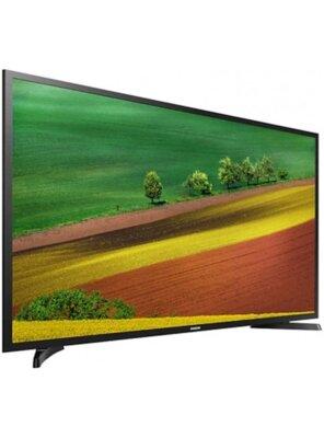 Телевизор Samsung 24N4500 (UE24N4500AUXUA) 2