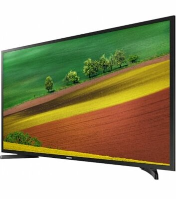 Телевизор Samsung 24N4500 (UE24N4500AUXUA) 3