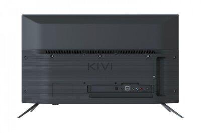 Телевізор Kivi 24H600GU 3