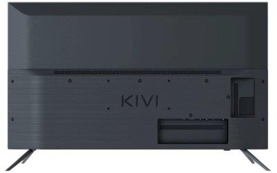 Телевізор Kivi 40F600GU 2
