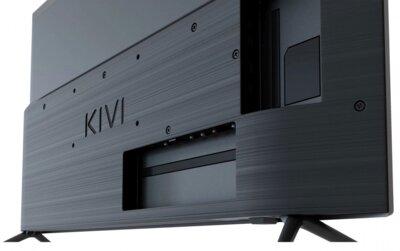 Телевізор Kivi 40F600GU 4