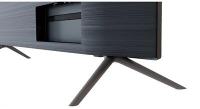 Телевізор Kivi 40F600GU 5