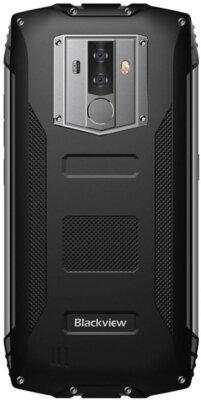 Смартфон Blackview BV6800 Pro 4/64Gb DS Black 2
