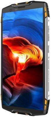 Смартфон Blackview BV6800 Pro 4/64Gb DS Yellow 5