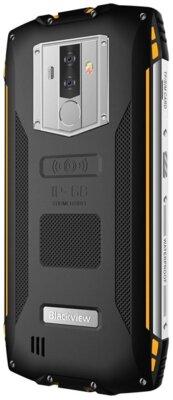 Смартфон Blackview BV6800 Pro 4/64Gb DS Yellow 10