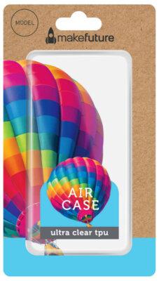 Чехол MakeFuture для Honor Play Clear Air Case (TPU) 3