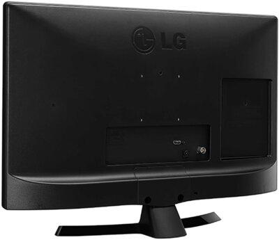 Телевізор LG 22TK410V 8