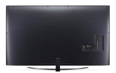 Телевизор LG 86SM9000PLA 4