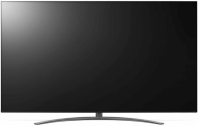 Телевизор LG 86SM9000PLA 1