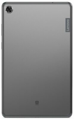 "Планшет Lenovo M8 8"" WiFi 2/32Gb Iron Grey 7"