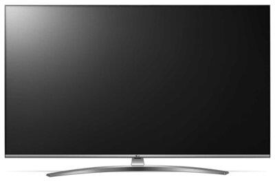 Телевизор LG 55UM7610PLB 2