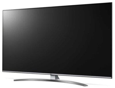 Телевизор LG 55UM7610PLB 3