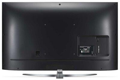 Телевизор LG 55UM7610PLB 5
