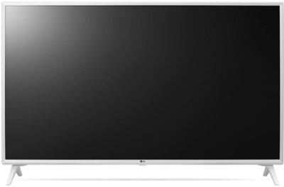 Телевизор LG 49UM7390PLC 2