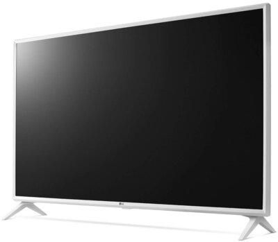 Телевизор LG 49UM7390PLC 3