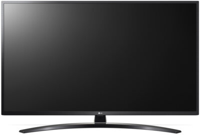 Телевизор LG 55UM7450PLA 2