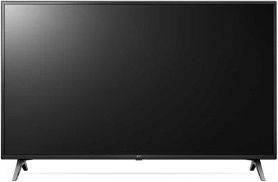 Телевізор LG 43UM7100PLB 1