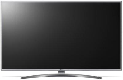 Телевизор LG 43UM7600PLB 1
