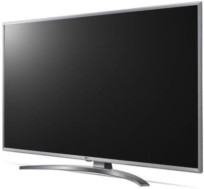 Телевизор LG 43UM7600PLB 2