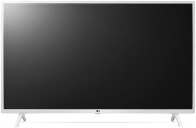Телевизор LG 43UM7390PLC 1