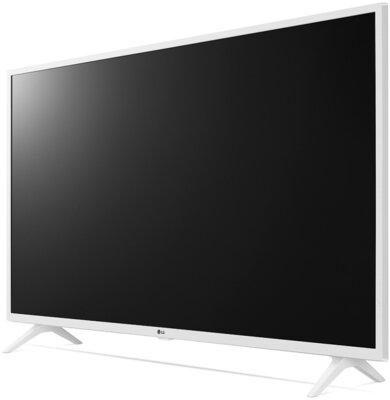 Телевизор LG 43UM7390PLC 2