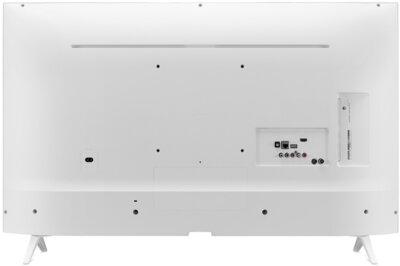 Телевизор LG 43UM7390PLC 5