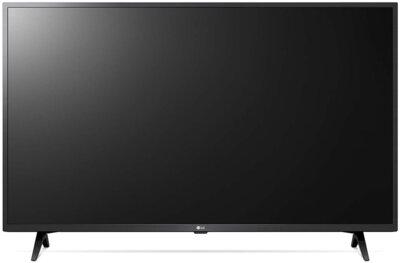Телевизор LG 43LM6300PLA 1