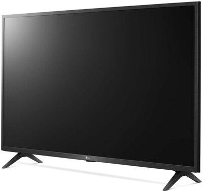 Телевізор LG 43LM6300PLA 2