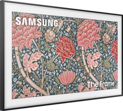 Телевізор Samsung QE43LS03RAUXUA 3