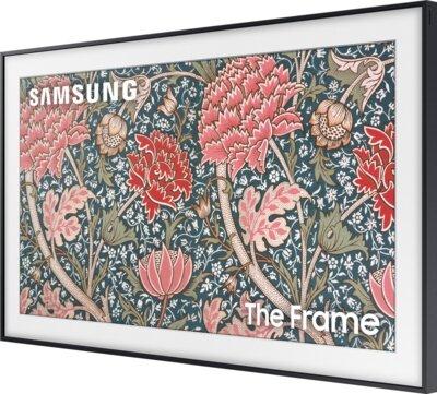 Телевізор Samsung QE43LS03RAUXUA 4
