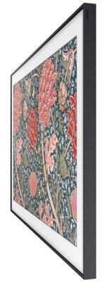 Телевізор Samsung QE43LS03RAUXUA 5