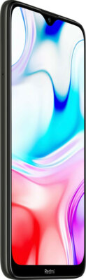 Смартфон Xiaomi Redmi 8 4/64GB Onyx Black 4
