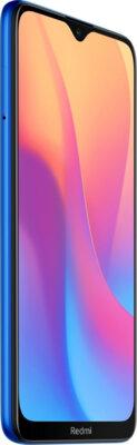 Смартфон Xiaomi Redmi 8A 2/32GB Ocean Blue 4