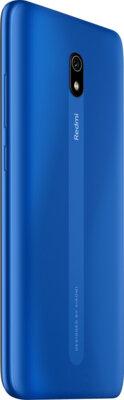 Смартфон Xiaomi Redmi 8A 2/32GB Ocean Blue 5