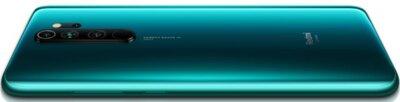 Смартфон Xiaomi Redmi Note 8 Pro 6/128GB Green 6