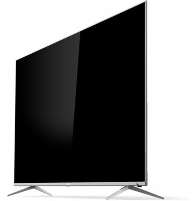 Телевизор TCL 50DP660 8