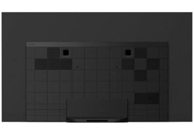 Телевізор Sony KD65AG9BR2 Black 6